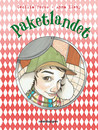 Paketlandet by Cecilia Forss