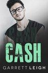 Cash (Lucky, #2)