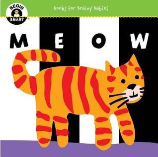 Begin Smart™ Meow
