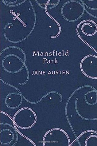 Mansfield Park:
