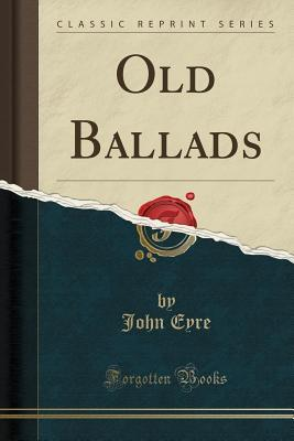 Old Ballads