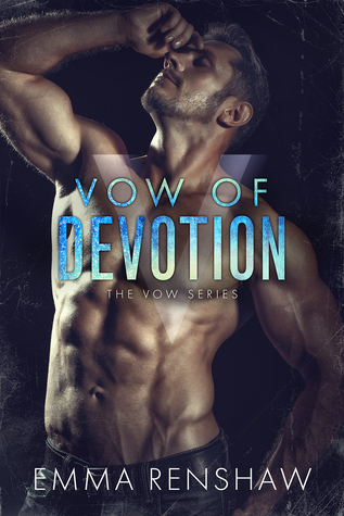 Vow of Devotion