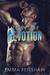 Vow of Devotion (Vow, #4)