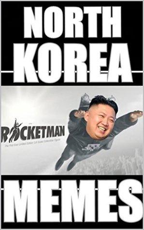 Memes: North Korea Comedy: Funny Memes - Ready To POP Bro!