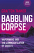 Babbling Corpse by Grafton Tanner