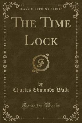The Time Lock