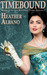Timebound by Heather Albano