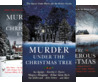 Murder at Christmas (3 Book Series)