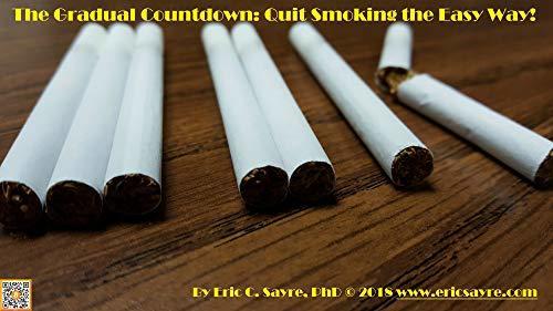 The Gradual Countdown: Quit Smoking the Easy Way!