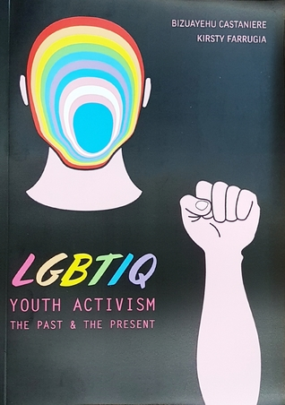 LGBTIQ Youth Activism: The past & the present