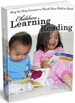 Image result for jim yang reading program