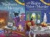 A Zodiac Mystery (2 Book Series)