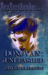 Donovan: Unleashed (Wicked #7)