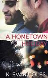 A Hometown Holiday