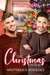 The Christmas Hitch (Mysterious Mixology, #1)