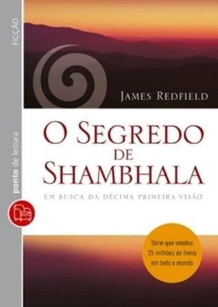 Segredo de Shambhala - Edicao de Bolso