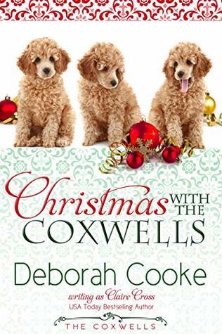 Christmas with the Coxwells