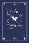 Diário de Sonhos by Comité Blackie