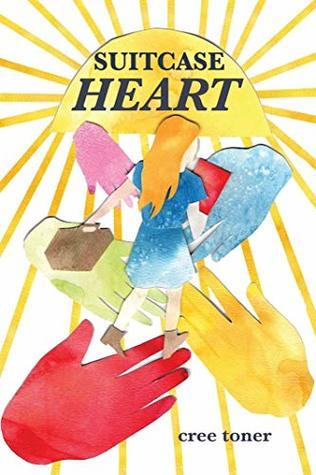 Suitcase Heart: Short Stories