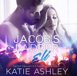 jacobs ladder full movie free online