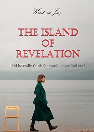 The Island of Revelation