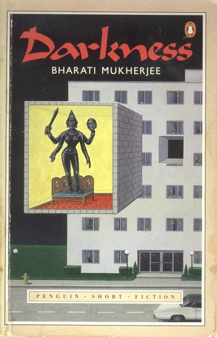 Bharati Mukherjee The Middleman And Other Stories Pdf