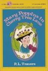 Mary Poppins in Cherry Tree Lane (Mary Poppins, #5)