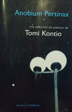 Tomi Kontio