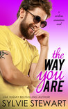 The Way You Are (Carolina Connections, Book 5)