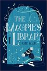 The Magpie's Library