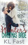 Winter's Christmas Bride (Seven Brides of Christmas Book 5)