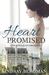 Heart Promised by Lindsay Bergman