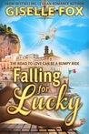 Falling for Lucky