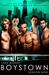 Boystown Season Nine by Jake Biondi