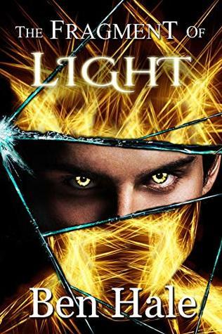 The Fragment of Light