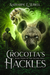 Crocotta's Hackles by Katharine E. Wibell