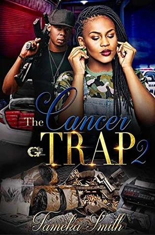 The Cancer Trap 2