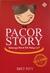 Pacor Story, Seberapa Berat Sih Hidup Lo? by Bret Pitt