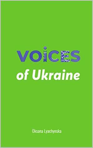 Voices of Ukraine (v.1)