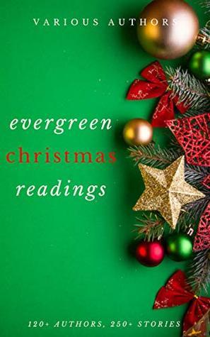 Evergreen Christmas Readings