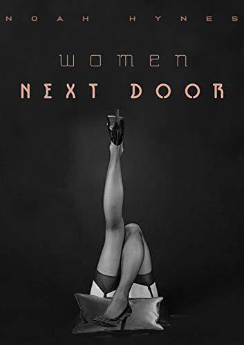 Women Next Door