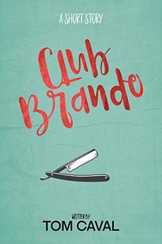 Club Brando