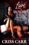 Love Dungeon