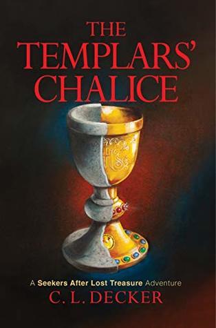 The Templars' Chalice
