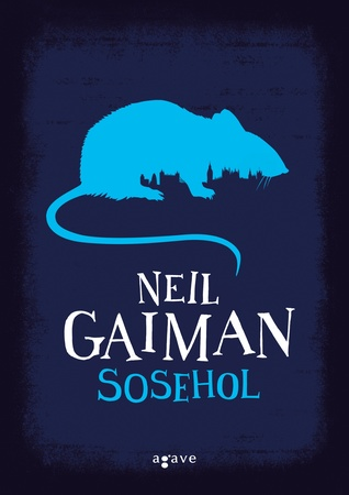 Sosehol (London Below, The World of Neverwhere #1)