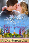 Lyrical Embrace (Deerbourne Inn)