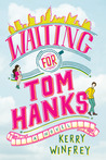 Waiting for Tom Hanks audiobook download free