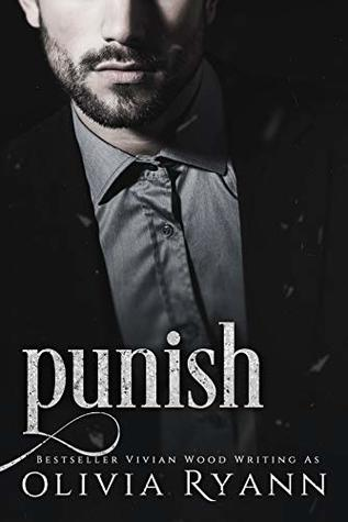 Punish (Protect, #1)