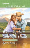 Winning the Cowboy's Heart