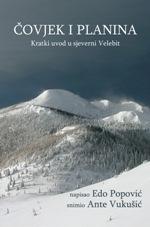 Čovjek i planina: kratki uvod u sjeverni Velebit